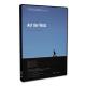 DVD-Auf-der-Walz