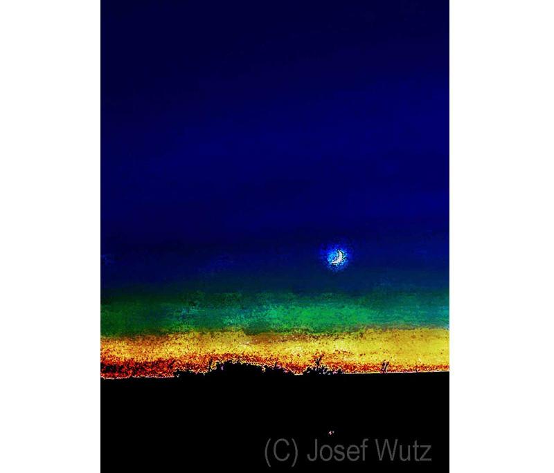 Wonnegau-Mond