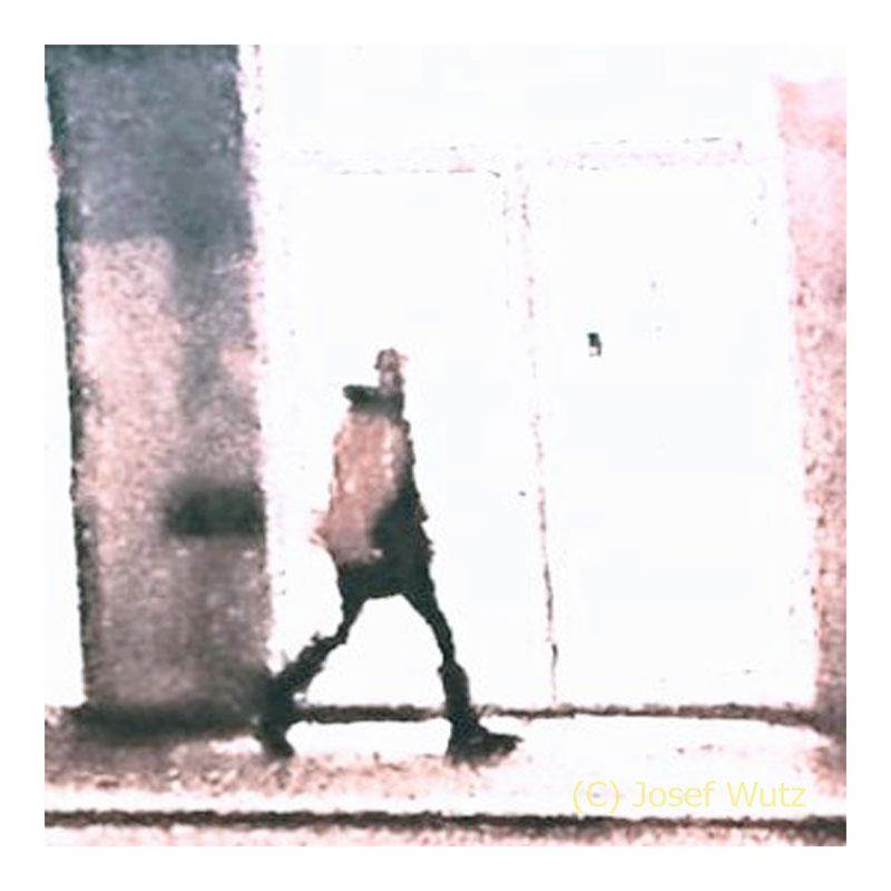 Rentzel/Ecke Grindel 10