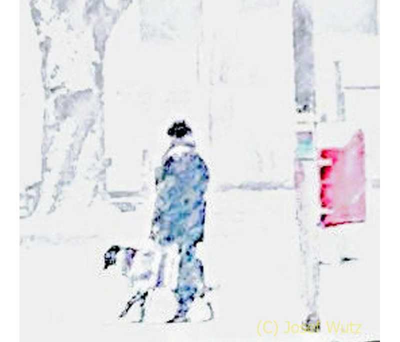 Rentzel/Ecke Grindel 14