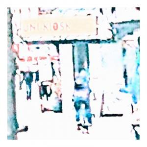 Rentzel/Ecke Grindel 17