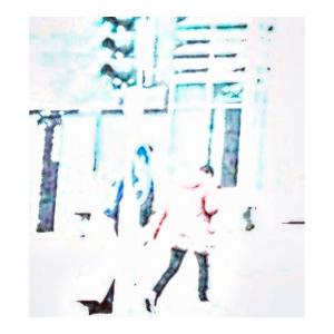 Rentzel/Ecke Grindel 21
