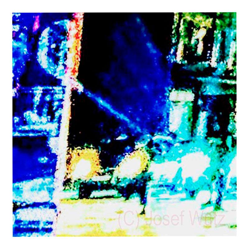 Rentzel/Ecke Grindel 3