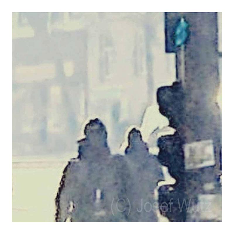 Rentzel/Ecke Grindel 6