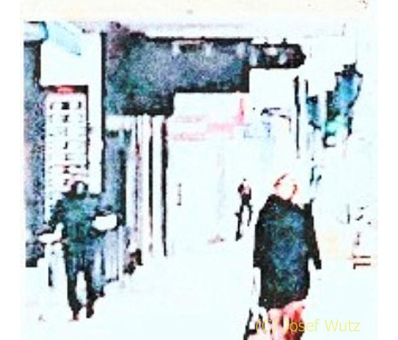 Rentzel/Ecke Grindel 9