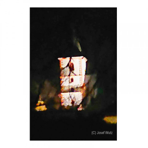 Hans-Werner-Turm